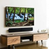 Can I Use Soundbar As Speakers For My Home Theater System?