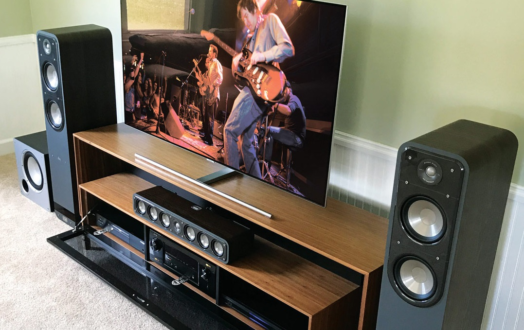 How Much Does A Home Theater Setup Cost?2