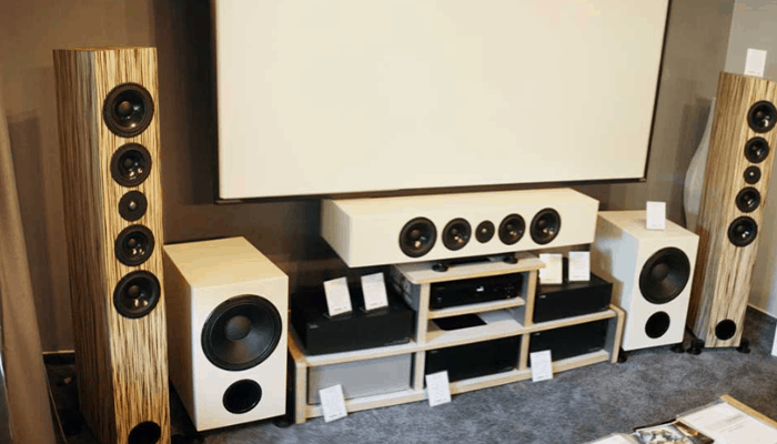 How Much Does A Home Theater Setup Cost?3