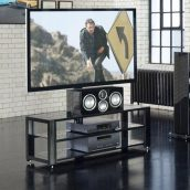 Why Is Your Home Theater Not Working When You Connect It To Pc?